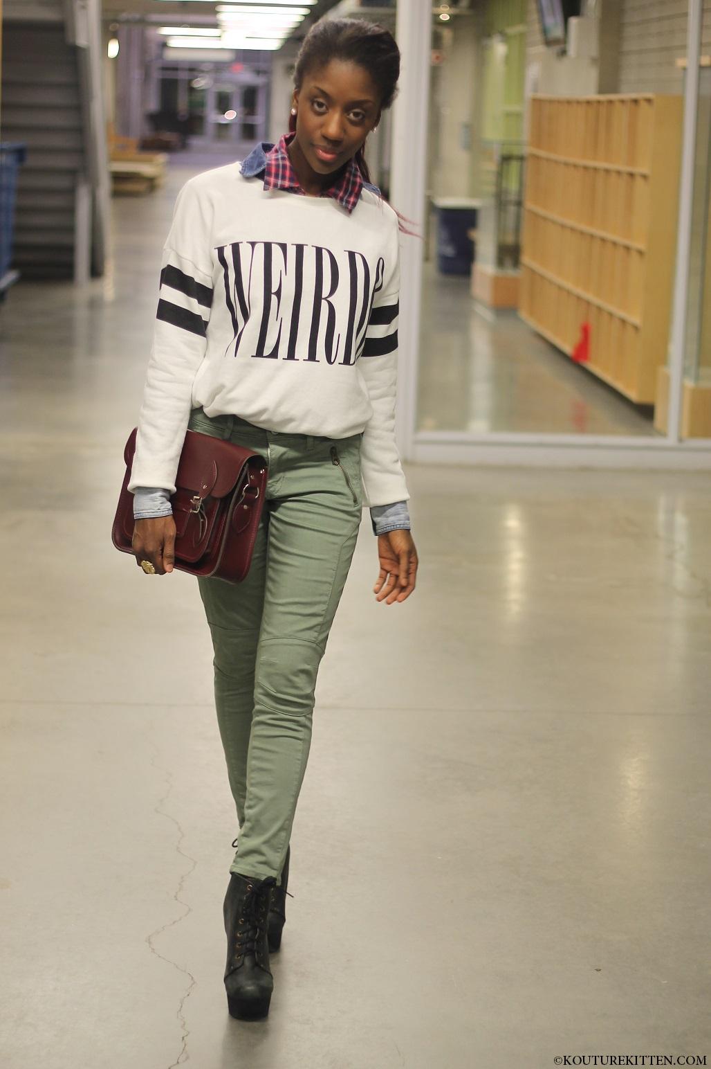 wierdo sweater 3