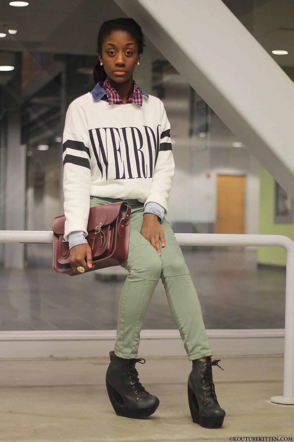 wierdo sweater 4
