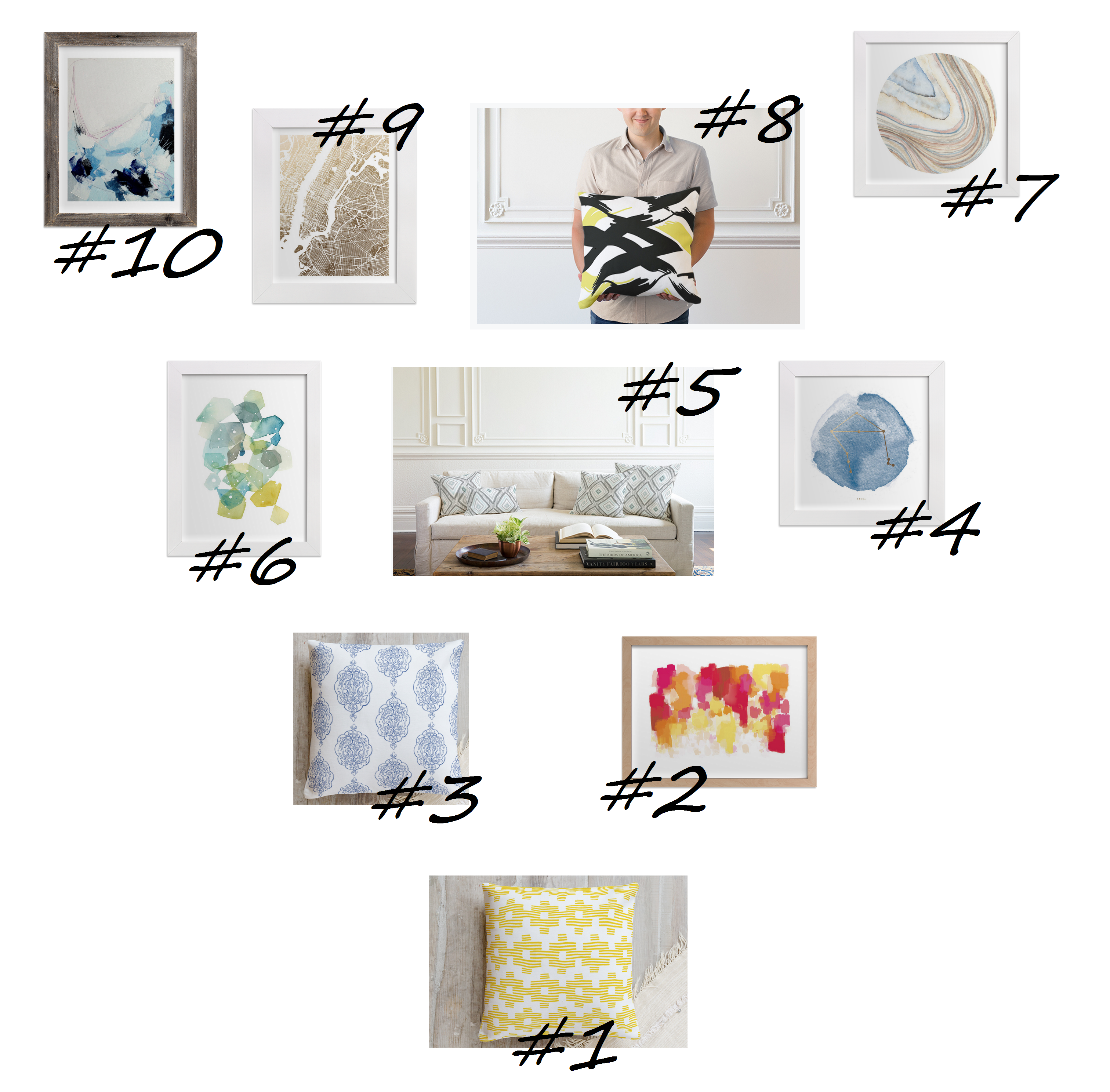 minted-art-home