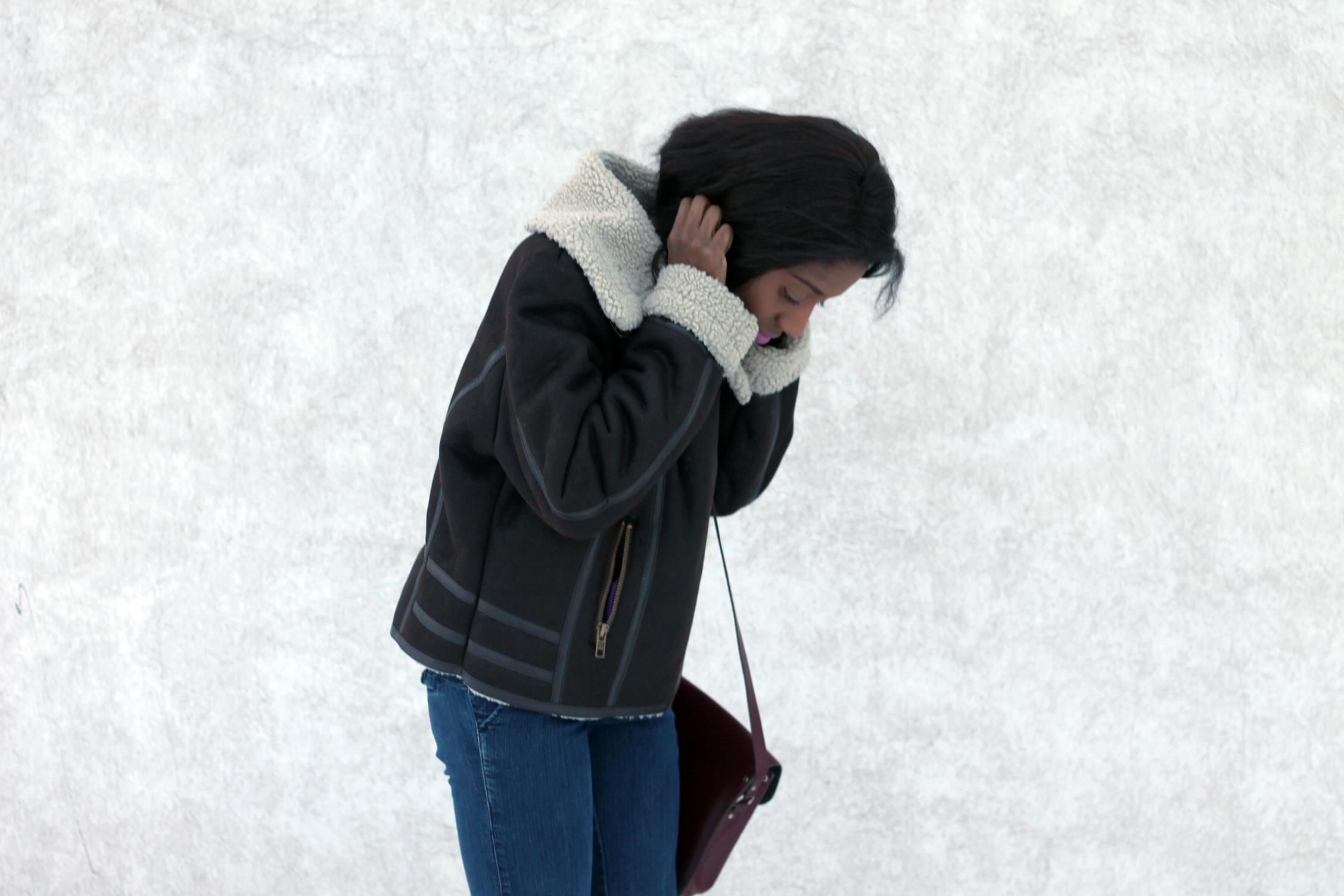 shearling coat 7