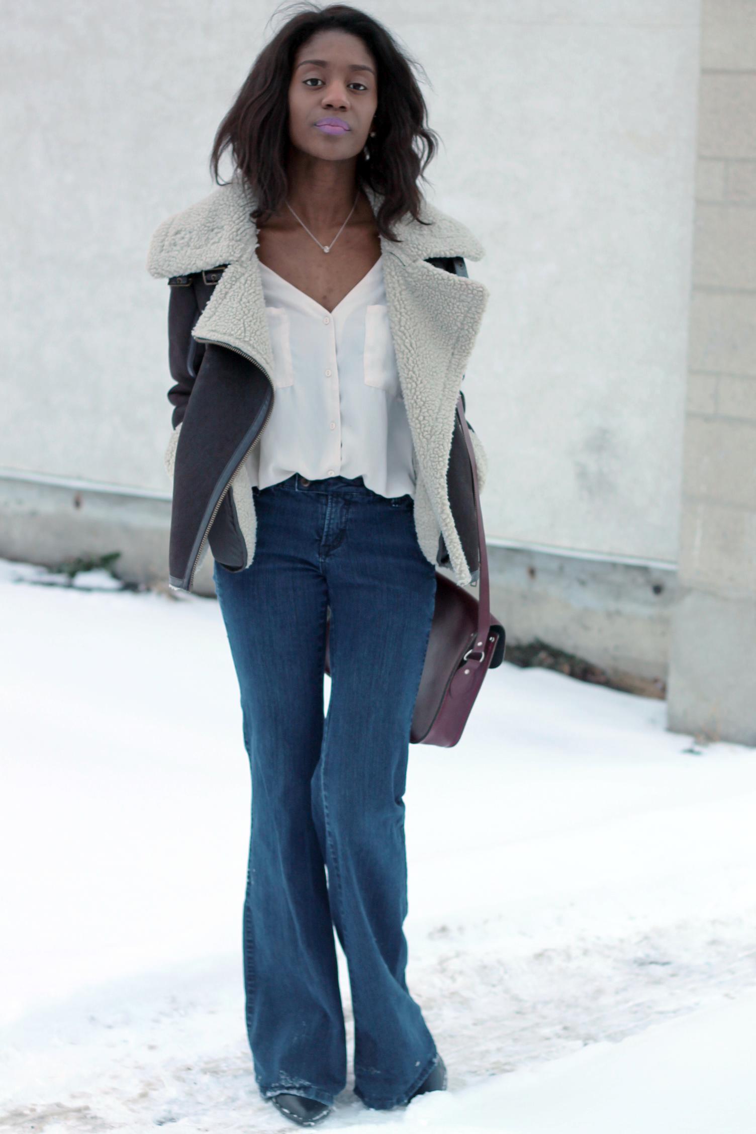 shearling coat 6