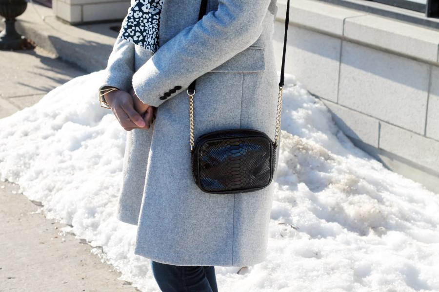 Gray coat 2