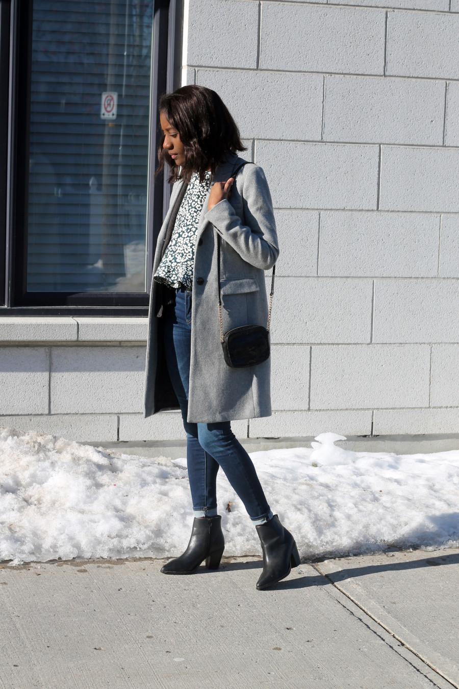 Grey coat 3