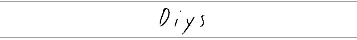 Kouturekitten-Diys
