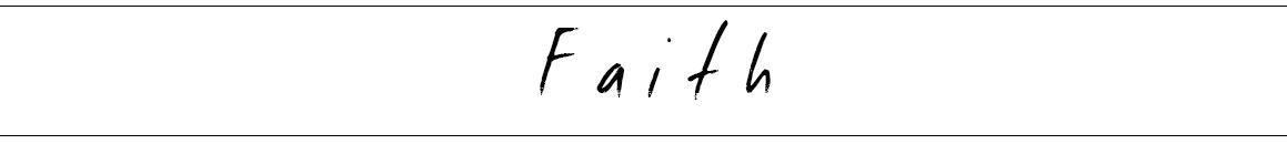 Kouturekitten-Faith