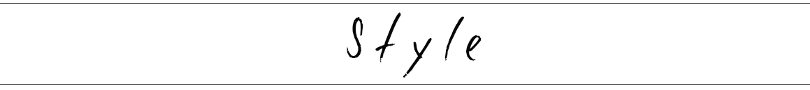 Kouturekitten-Style-copy