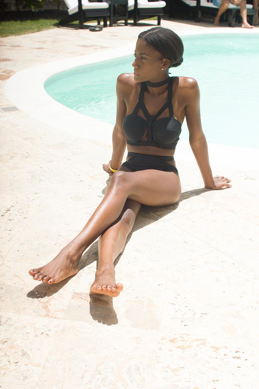Beach-wear-Punta-Cana