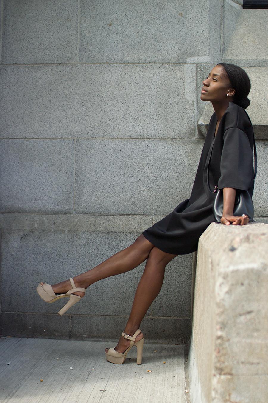 black-dress-zara-2