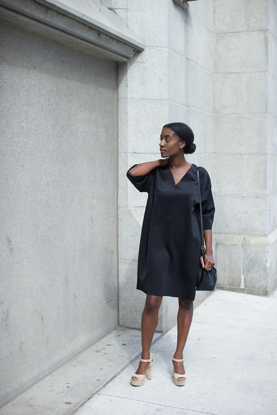 black-dress-zara-3