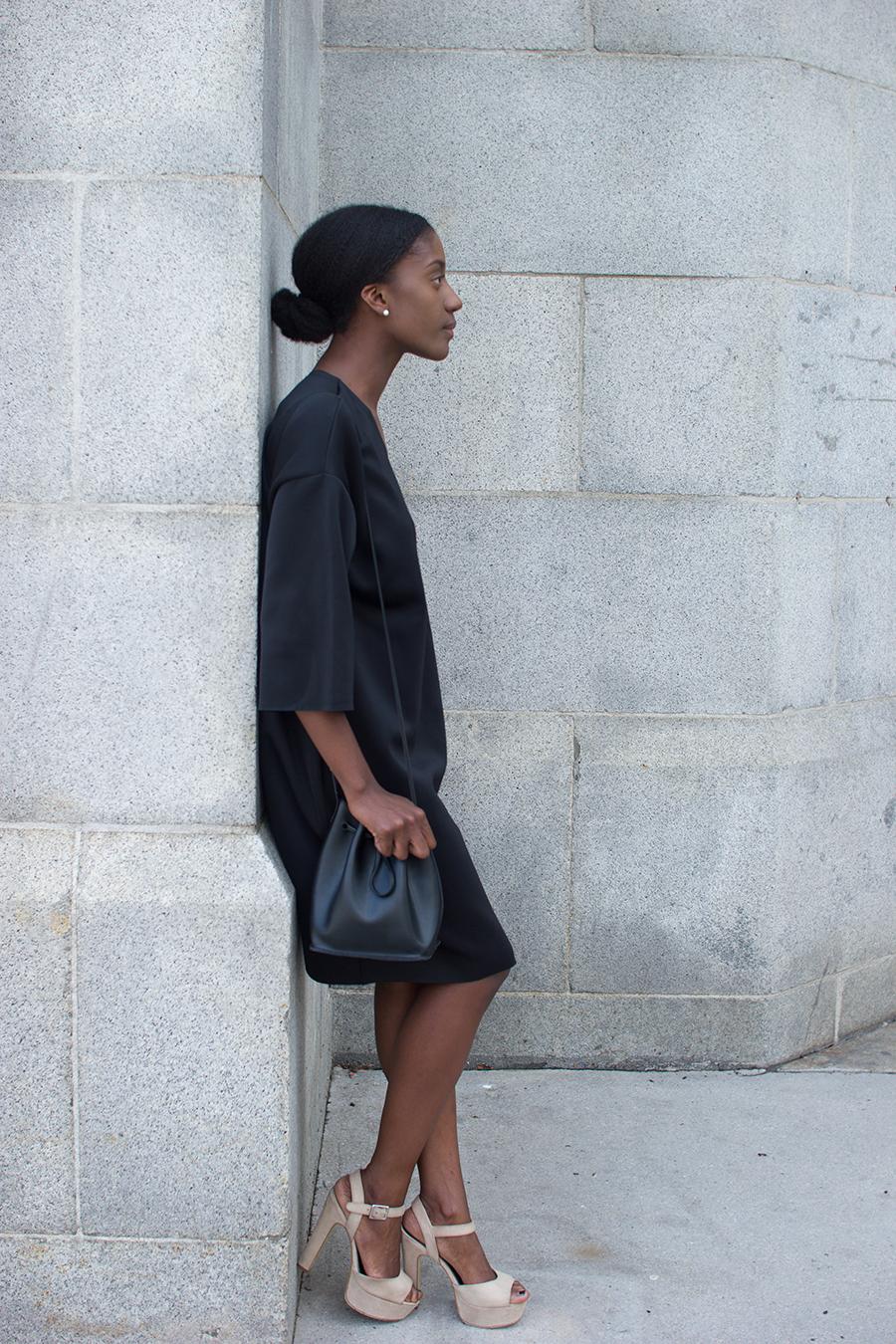 black-dress-zara-9