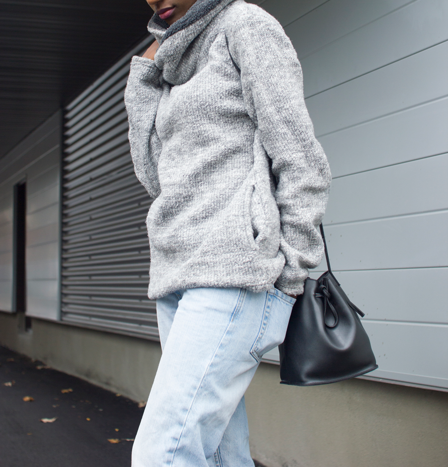effortless-fall-look