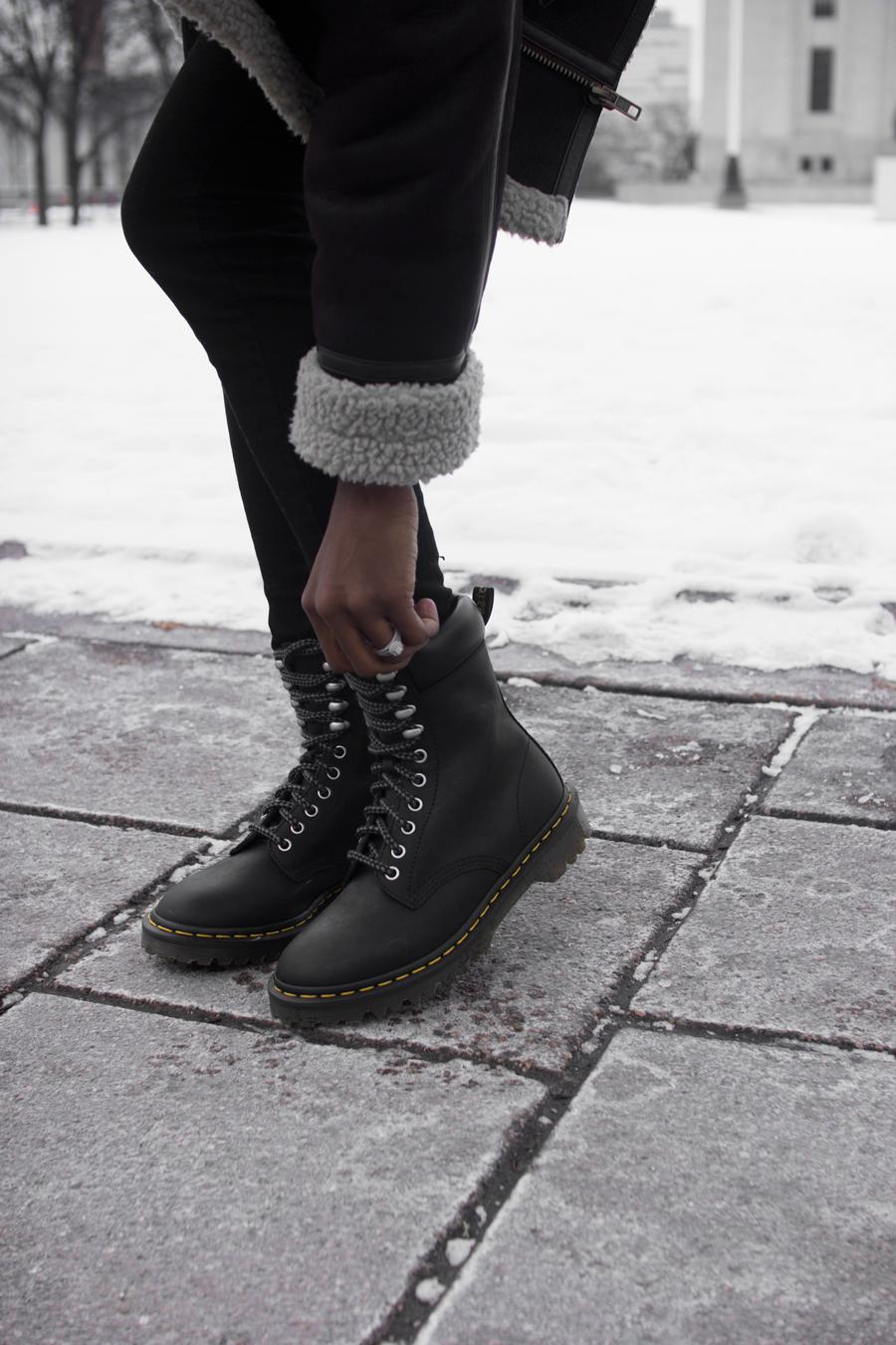 union-jack-boots-11