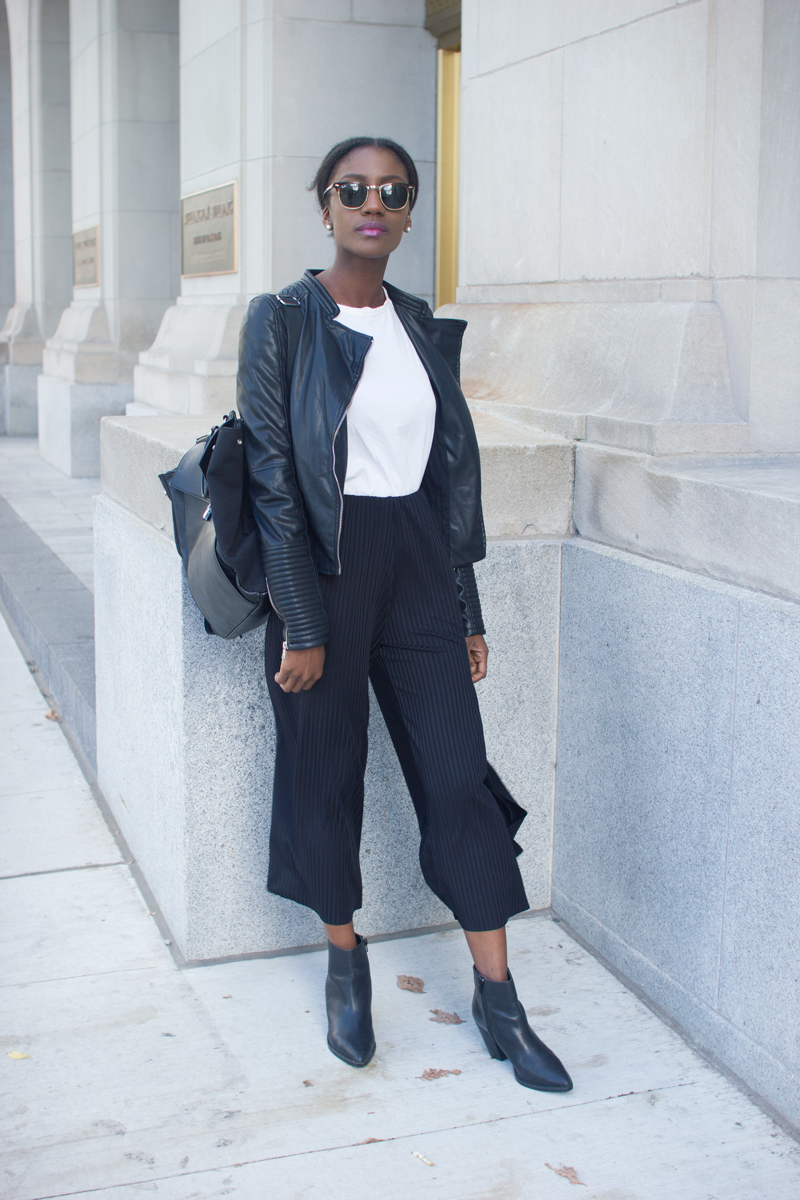 wearing-culottes-how-to