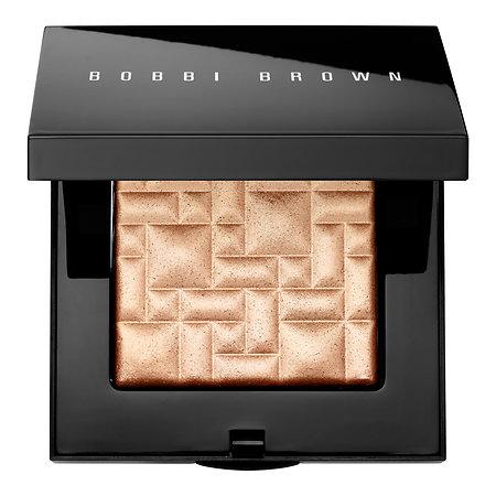 Bobbi brown highlighter, Bobbi Brown, Bronze glow, Sephora