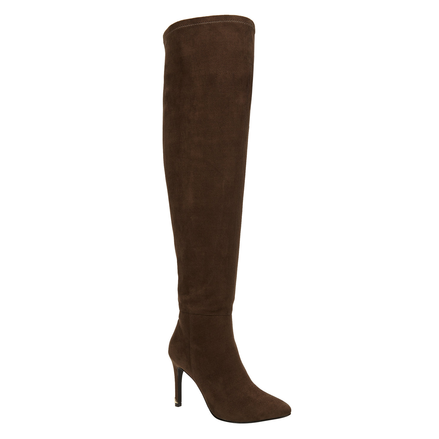 over-the-knee-boots-spring