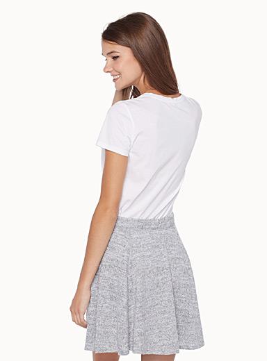 simons-skirt-twik