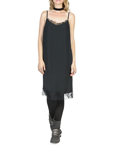 slip-dress-with-lace-trim