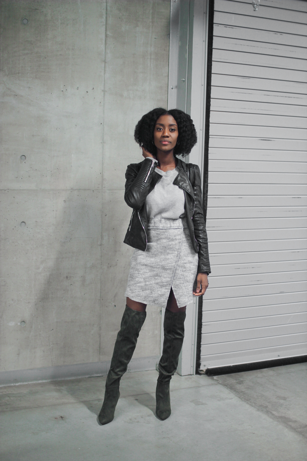 two-ways-to-style-tall-boots