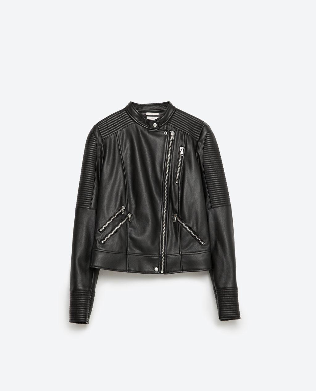 zara-faux-leather-jacket