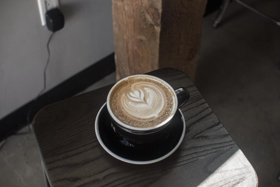 Favourite-Ottawa-Coffee-shops