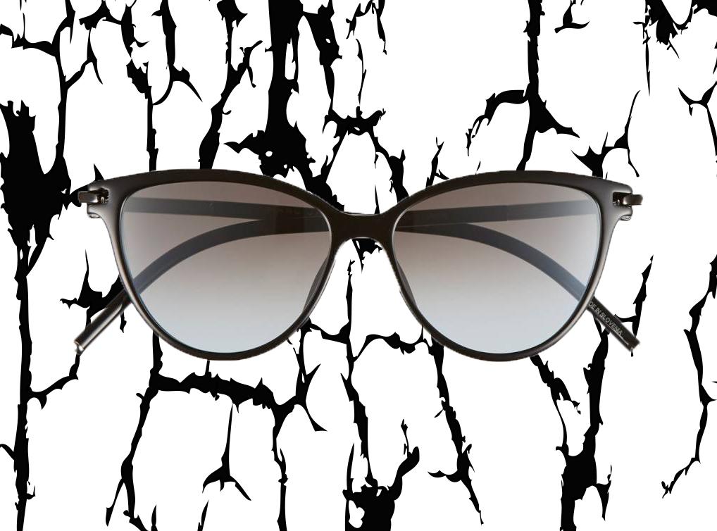 Marc-Jacobs-Sunglasses-Cat-Eye-53mm