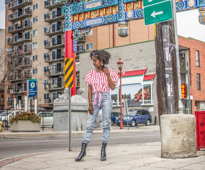 Chinatown_Ottawa_Thumb