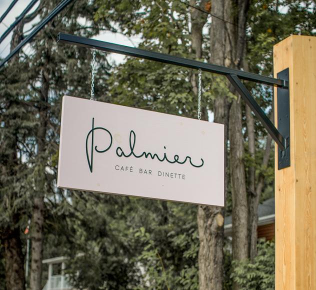 Palmier_Cafe_Chelsea_Quebec-11